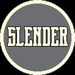 Slender Icon Pack 1.8