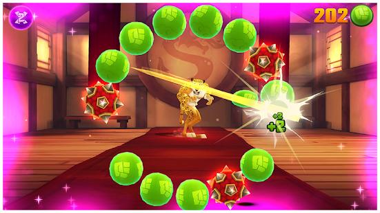 Smash Champs Screenshot 2