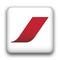 Air France Mobile icon