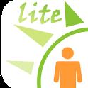 Одноклассники Lite icon