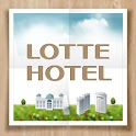 Lotte Hotel logo