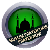 Sajde KZ - prayer times for KZ