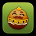 快乐驿站 icon