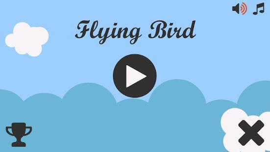 How Birds Fly: An In-Depth Journey North Lesson