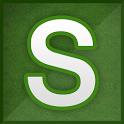 Sahadan Live Scores icon