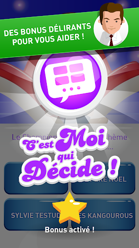 TLMVPSP, le jeu officiel 1.0.83 screenshots 15