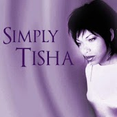 Simply Tisha