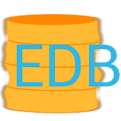 Encrypted Database