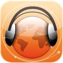 COMFM Radio icon