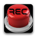 Simple Recorder logo