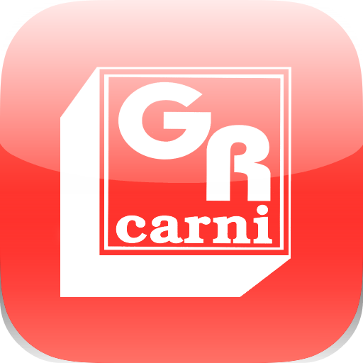 生產應用必備App|Gr Carni LOGO-綠色工廠好玩App