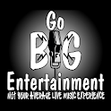 GOBIG ENTERTAINMENT icon