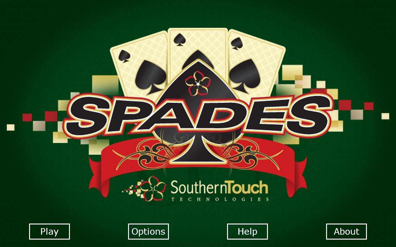 spades card game free