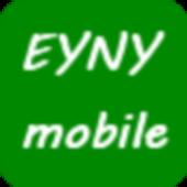 伊莉 EYNY Mobile