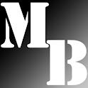 Mafia Begins logo