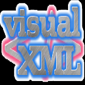 Visual XML