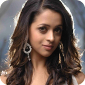 Bhavana Wallpapers HD and LWP