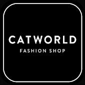 CatWorld超人氣流行女裝
