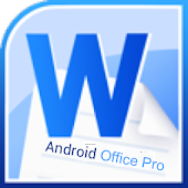Android Office: Word Docs Pro