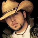 Jason Aldean Music Videos logo