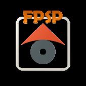 FPSP e-index