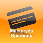 Markaryds Sparbank icon