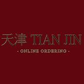 Tian Jin