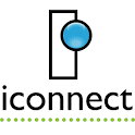 iConnect Softphone icon