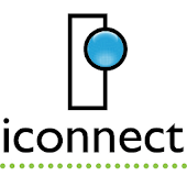 iConnect Softphone