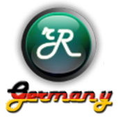 real Radio Germany