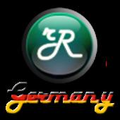 real Radio Germany