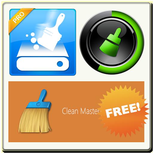 Clean Master Ex