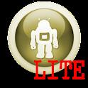 Unit Converter Lite logo