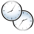 Download TOOLS Time Zone Converter APK