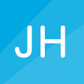 JH Mobile