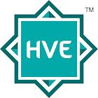 HVE QR Checker icon