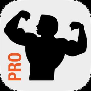 Fitness Point Pro v1.5.1 Apk Full App