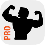 Fitness Point Pro v1.7.1