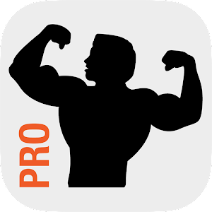 Fitness Point Pro Applications Android Sur Google Play