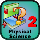 G2 Physical Sci Reading Comp