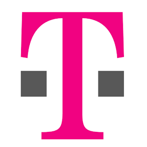 T-Mobile Device Carbon