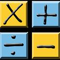 AlexLloren - Logo