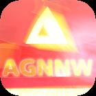 AGNNW icon