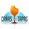 Cañas & Tapas Madrid icon