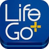 LUXGEN LifeGo+