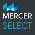 Mercer Select