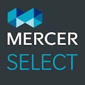Mercer Select
