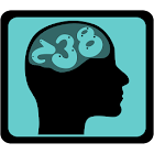 Brain Memory Game –Remembrain icon