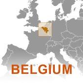 Belgium CultureGuide©
