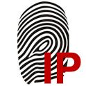 Mi IP icon